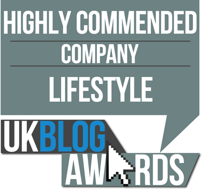 Highly Commended - Lifestyle